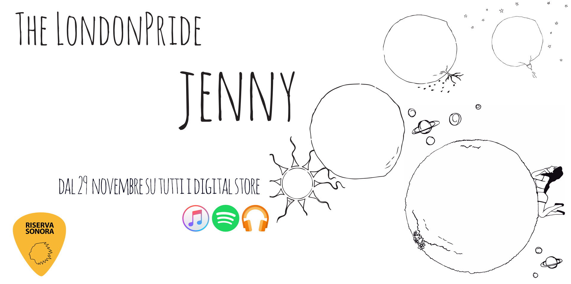 TheLondonPride-Preview-Jenny